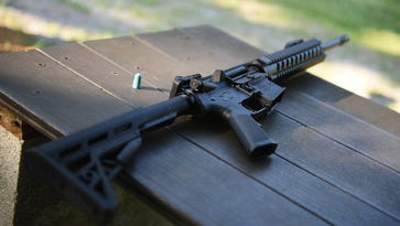 Are AR-15s assault rifles? Locals react to debate