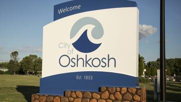 City of Oshkosh launches new online public engagement tool