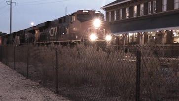 Green Bay ghost stories: Videos
