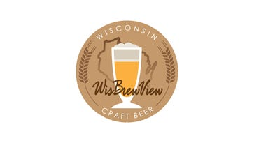 WisBrewView on tap Monday at Badger State Brewing; be part of the audience