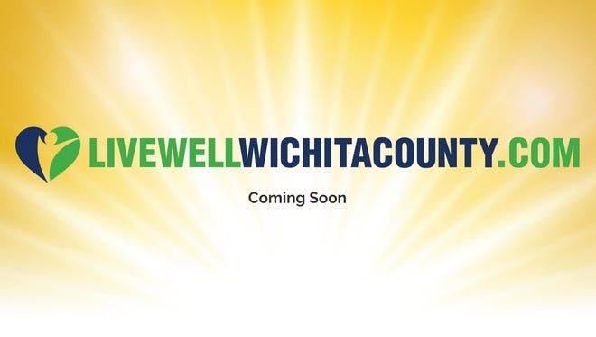 A new website through the Wichita Falls-Wichita County Health Department aims to bridge gaps between the community and their health care needs. It will provide information and resources in at least 27 categories.