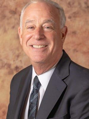 Tom Reiman, Guest columnist