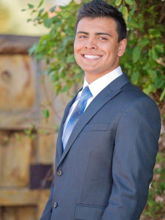 LCMC-scholarship-Isaiah-Otero.jpg