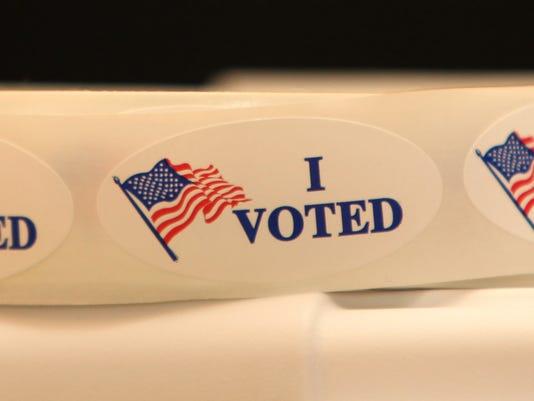 635506314331089844-FON-081214-vote2