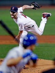 Blue_Jays_Red_Sox_Baseball_01451.jpg