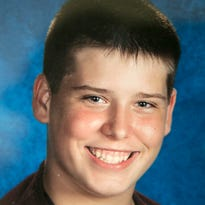 Family of late Riverdale football player Zach Polsenberg asking for heat safety measures