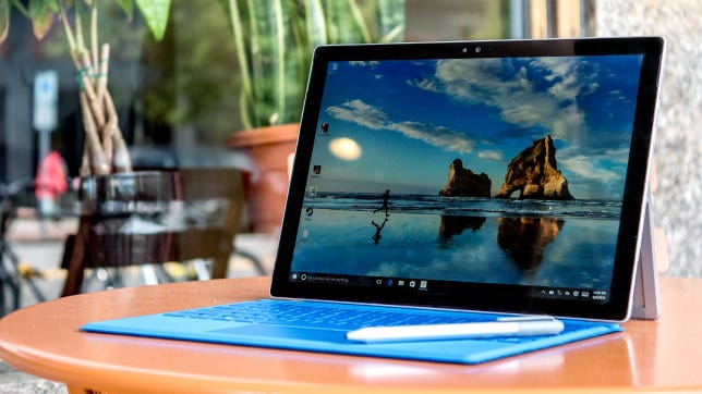 The Best Laptops for Students of 2018