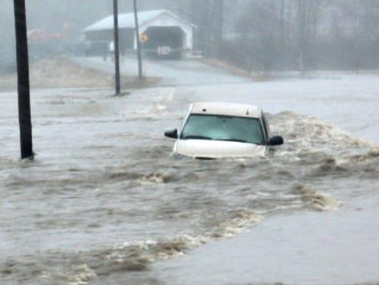 BUR 0416 flood warning.jpg