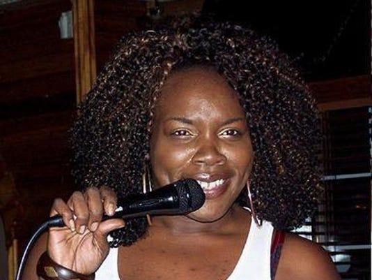 Georgia Me.jpg
