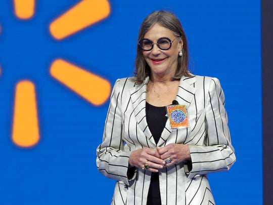 At first glance Alice Walton's concept seems a restatement of familiar themes: proactive versus reactive, prevention over cure. Yet Arkansas health professionals greeted the announcement, albeit with a tincture of caution.