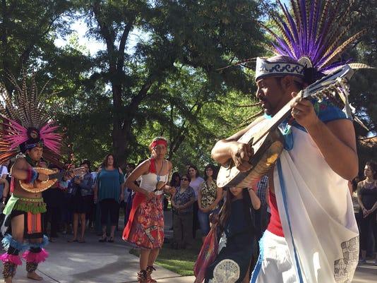Mexican Folk Healing (3)