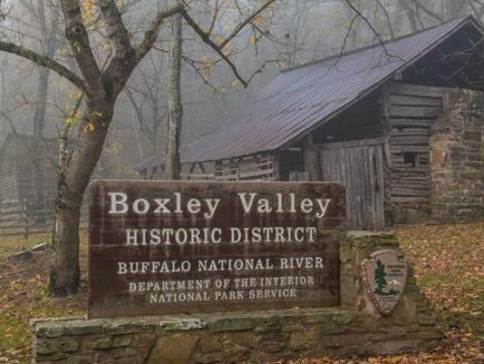 636432336123783612-Boxley-Valley.jpg