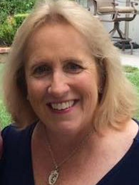 Linda Braunschweiger