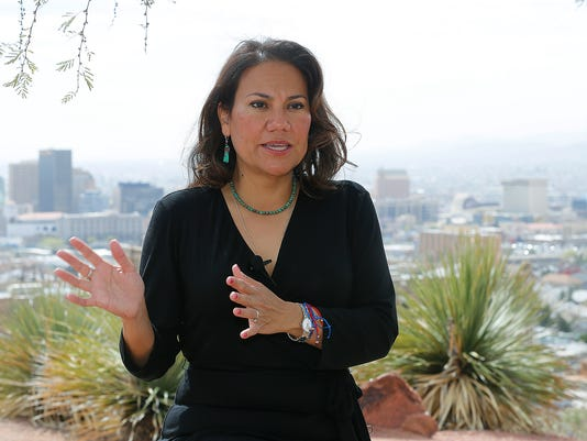 VERONICA-ESCOBAR-MAIN.jpg