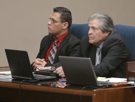 MAIN Lopez Trial.jpg