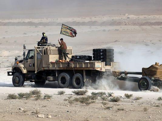 AFP AFP_HN7CI I CFG IRQ