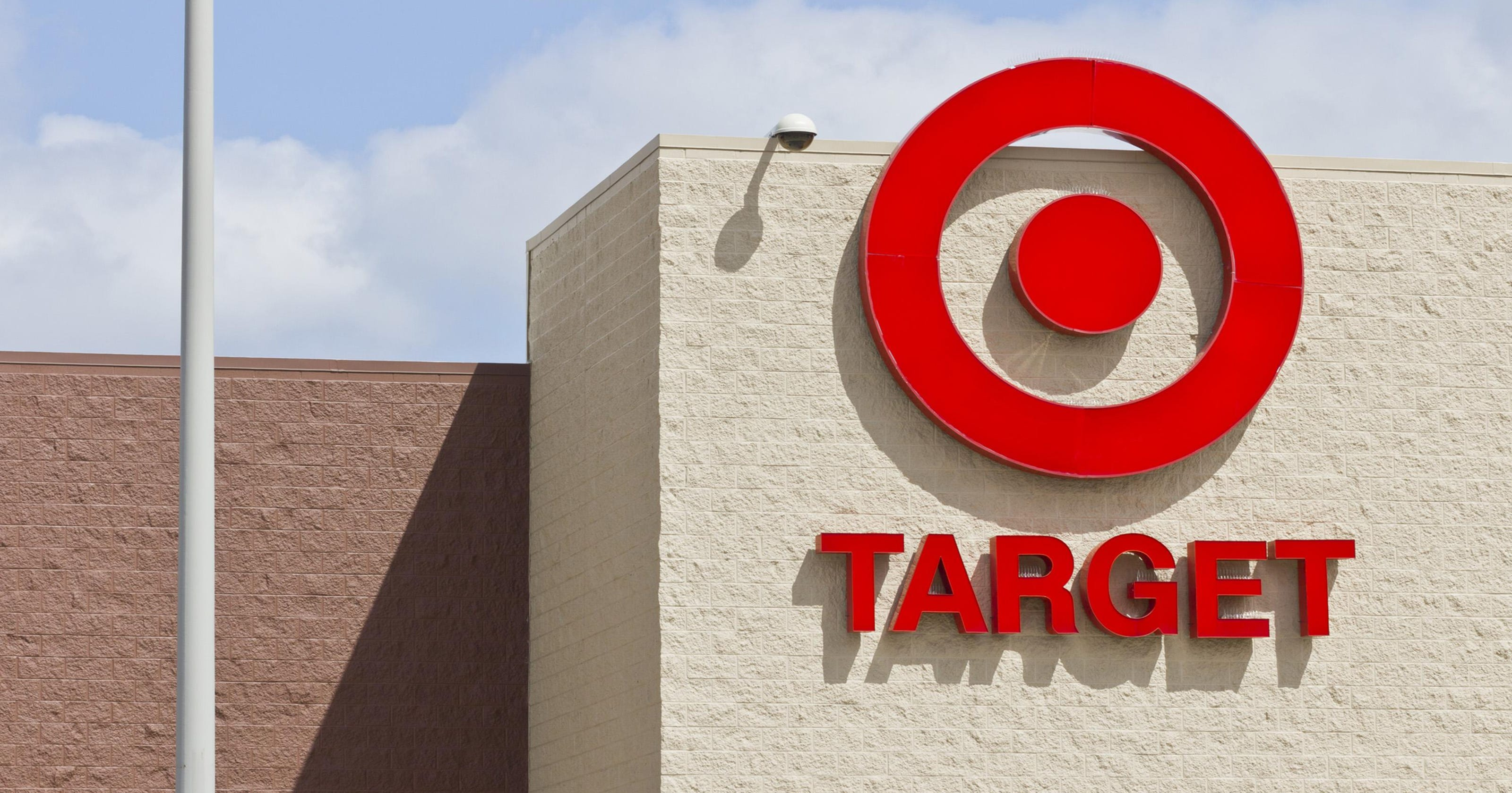 Target to close one of its Sterling Heights stores