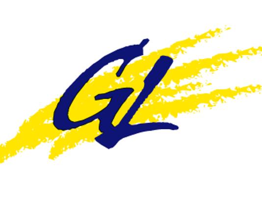 636365127249140899-grandledge-logo.png