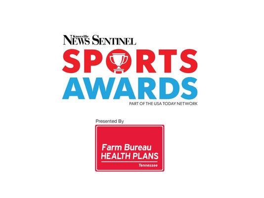 636240715004021785-sports-award-logo-2017.jpg