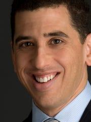 Dan Mendelson, president of consulting firm Avalere