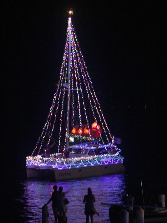 boatweb2