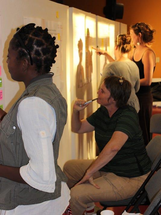 Group-shot-artist-biz-model-canvas-9.14.jpg