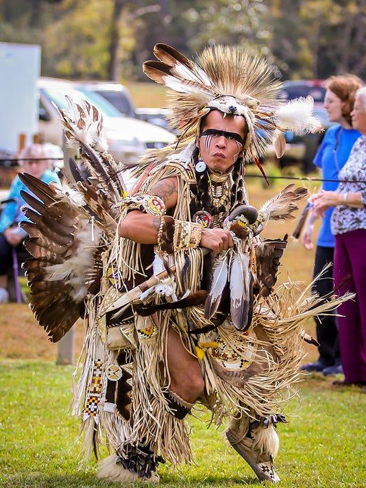 636500827439118916-5A-2017-1118-27th-santarosacounty-creek-indian-tribe-powwow-0067.jpg