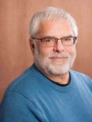 Deacon Steve Przedpelski
