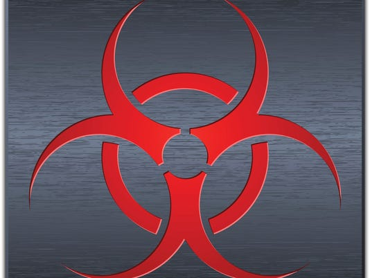 Vector biohazard sign.jpg