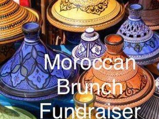 event_morocco
