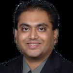 Dr. Vinod  B. Rao