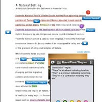why is turnitin a valuable tool for students