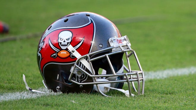 The preseason finale between the Buccaneers and Redskins will now be played on Wednesday instead of Thursday.