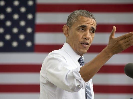 2014 398039666-Obama_Cynicism_WHCD401_WEB612101.jpg_20140708.jpg