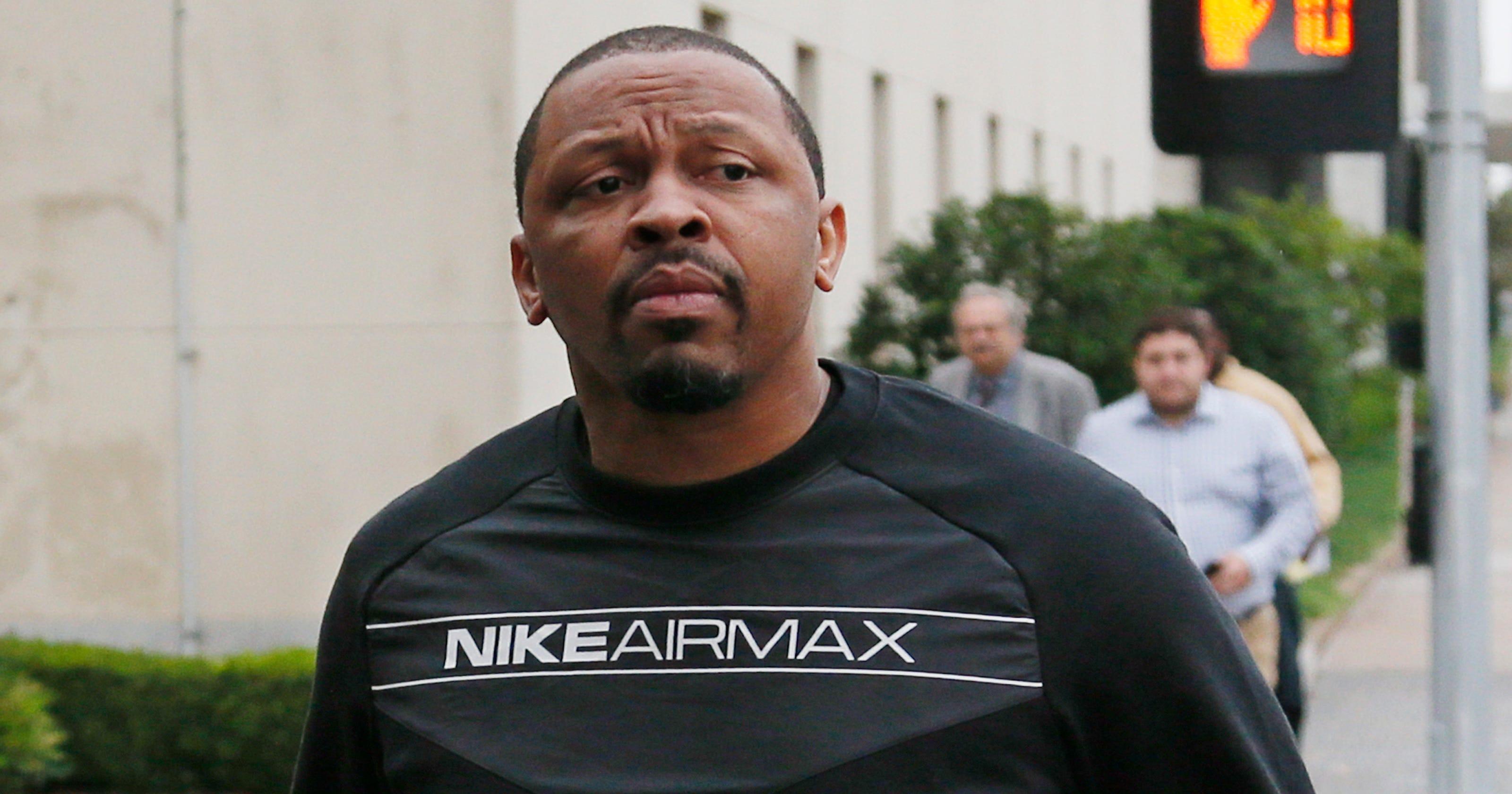 USC men\'s basketball faced subpoena in Lamont Evans bribery probe