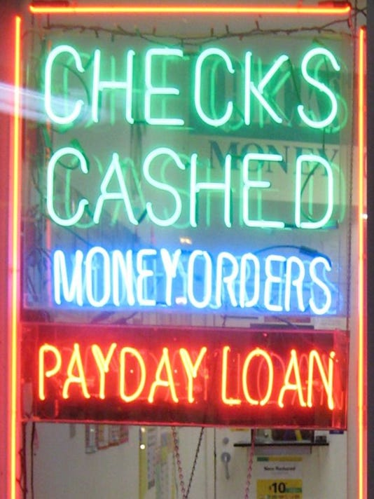 635659744453119933-Payday-loan