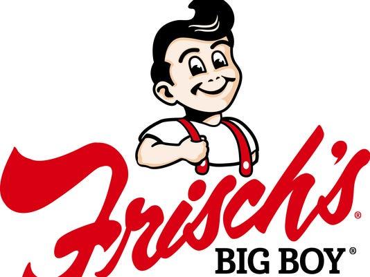 636027114325363025-Frischs-BigBoy-Logo-4c.jpg