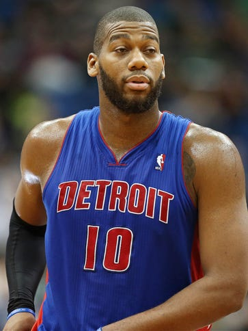 Greg Monroe has agreed to a deal with the Milwaukee