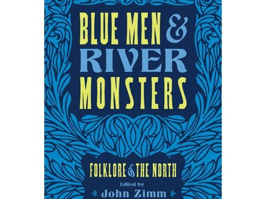 635953884370227800-Blue-Men-and-River-Monsters.jpg