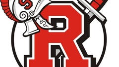 6 candidates named for Rocori superintendent