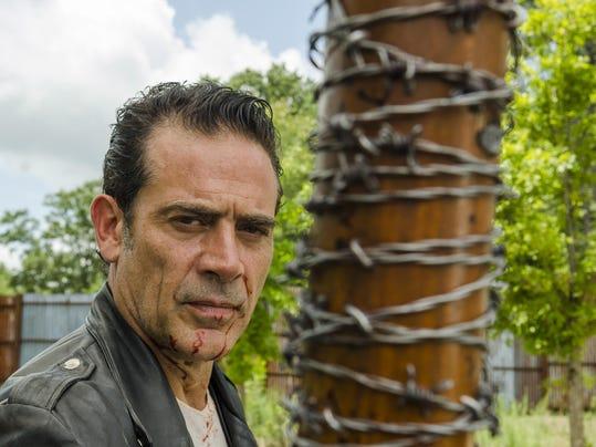 TV-Walking Dead-Morgan (2)