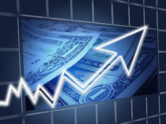 636253569243872115-economic-trends.jpg