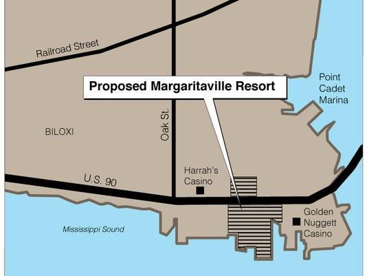 636124108707737022-Margaritaville-resort-map.jpg