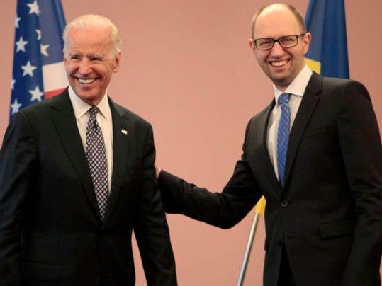 Ukraine US_Hord.jpg