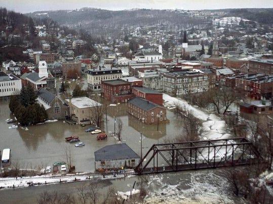 Flood_Insurance_Vermo_Redm.jpg