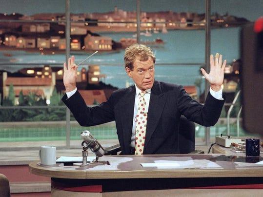 2014 205398582-TV-Letterman_Retiring_NYET350_WEB800101.jpg_20140403.jpg