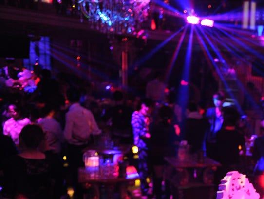 club2