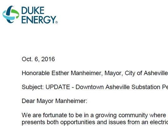 636113681556241203-Duke-letter.JPG
