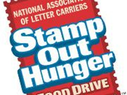 STAMP OUT HUNGER LOGO.PNG