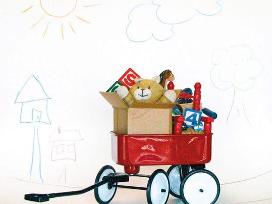 20050324_Moving_kids